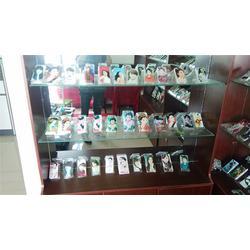 郑州森丽娅公司 万能打印手机壳机器-手机壳图片