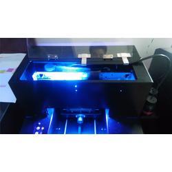 郑州森丽娅公司 周口便携式打印机厂家-打印机图片