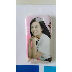 万能手机壳彩印机,郑州森丽娅(在线咨询),手机壳彩印机图片