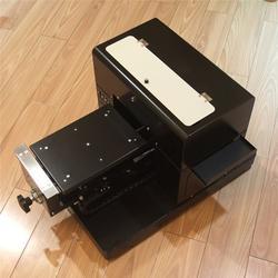 郑州森丽娅公司(图)、快速万能打印机、万能打印机图片