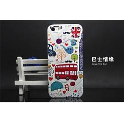 便宜便携式打印机,郑州森丽娅公司(在线咨询),三门峡打印机图片