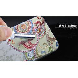 皮革万能打印机厂家-郑州森丽娅公司(在线咨询)万能打印机图片