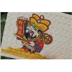 郑州森丽娅公司 便宜便携式打印机-开封打印机图片