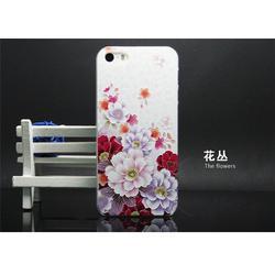 时尚diy手机、郑州森丽娅公司(在线咨询)、diy手机图片
