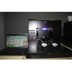 郑州森丽娅公司 精度高3d打印机-3d打印机图片