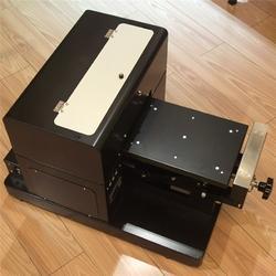 郑州森丽娅公司(图)|便携式打印机外壳|便携式打印机图片