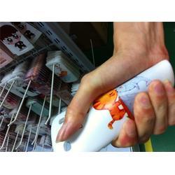 最小便携式打印机、郑州森丽娅公司(在线咨询)、便携式打印机图片