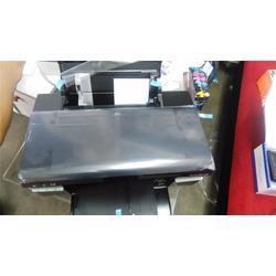 最小的便携式打印机,郑州森丽娅(在线咨询),便携式打印机图片