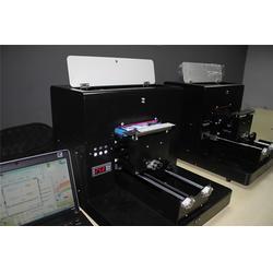 周口便携式打印机厂家,郑州森丽娅公司(在线咨询),打印机图片