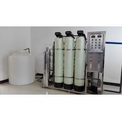 汇丰源环保|化工油墨污水设备品牌|阳江化工油墨污水设备图片