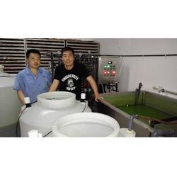 印刷油墨污水处理设备品牌|汇丰源环保|印刷油墨污水处理设备图片