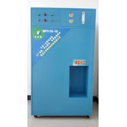 印刷油墨污水处理设备公司_汇丰源环保_印刷油墨污水处理设备图片