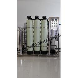 汇丰源环保(图)_净水设备报价_呼伦贝尔净水设备图片