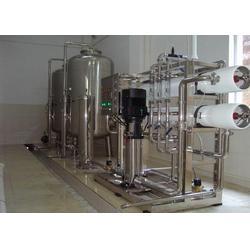 油墨污水处理设备,汇丰源环保,福建油墨污水处理设备图片