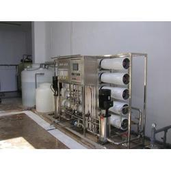 汇丰源环保-化工污水处理设备公司-福州化工污水处理设备图片