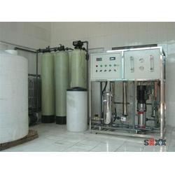 汇丰源环保|印刷污水处理设备厂家|三明印刷污水处理设备图片