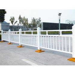 君瑞护栏,pvc塑钢护栏供应商,衡水pvc塑钢护栏图片