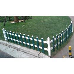 君瑞护栏(多图)_无锡草坪护栏_草坪护栏图片