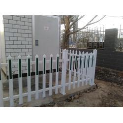 PVC栅栏供应厂家,PVC栅栏,围栏(多图)图片