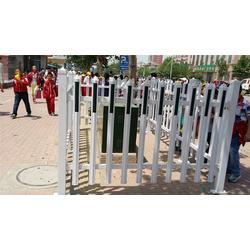 pvc护栏 、乐陵pvc护栏、君瑞护栏(多图)图片