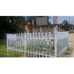无锡pvc护栏生产厂家,批发,供应,君瑞护栏图片