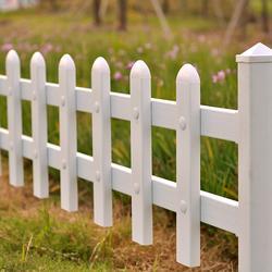 草坪护栏 市政护栏 草坪护栏现货图片