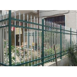 锌钢护栏-君瑞护栏(优质商家)锌钢护栏 围栏图片