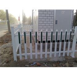 君瑞护栏(图)_变压器护栏,围栏放心使用_变压器护栏,围栏图片
