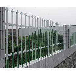 南通锌钢护栏,锌钢护栏规格齐全,君瑞护栏(多图)图片