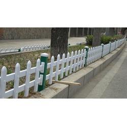 山西护栏_君瑞护栏(在线咨询)_草坪护栏质量图片
