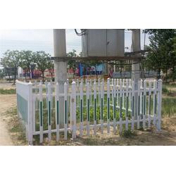 PVC护栏,PVC变压器护栏(在线咨询),PVC护栏生产厂家图片