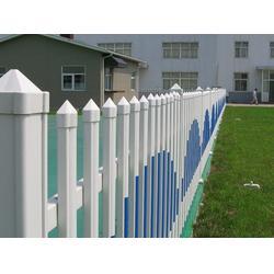 君瑞护栏(多图),pvc塑钢护栏、围栏厂家直销图片