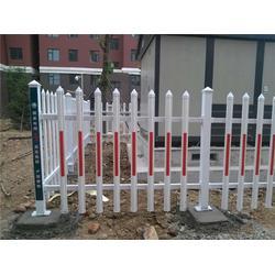 PVC变压器护栏厂家,PVC变压器护栏,PVC箱变电力围栏图片