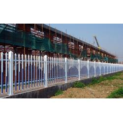 pvc围栏|君瑞护栏|pvc围栏图片