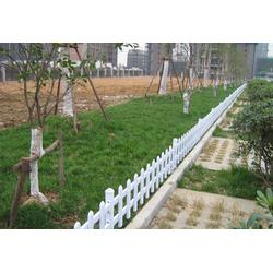 市政护栏_草坪护栏_草坪护栏加盟图片