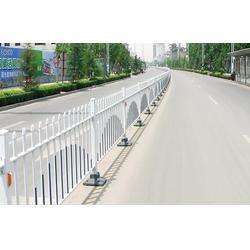 嘉兴锌钢护栏|君瑞护栏|锌钢护栏供应厂家图片