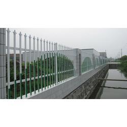 长期销售PVC护栏_PVC护栏_塑钢PVC护栏图片