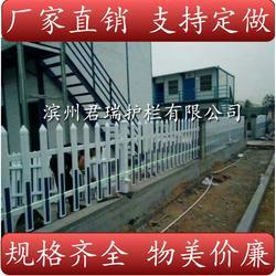 PVC护栏|小区幼儿园围栏(在线咨询)|PVC护栏厂家直销图片