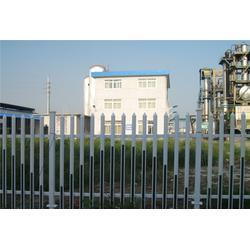 PVC塑钢护栏(图)、PVC护栏生产厂家、PVC护栏图片