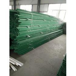 护栏型材|PVC型材|护栏型材图片