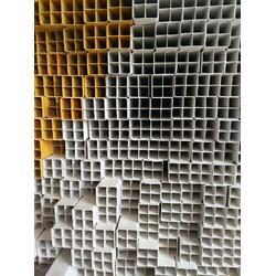PVC护栏型材,PVC护栏型材厂家,PVC拉线护套型材图片