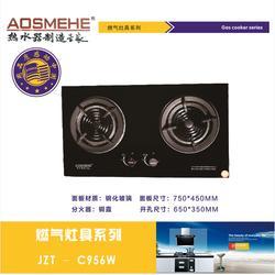 艾欧史密斯厨电(图)|陕西燃气灶代理商|燃气灶图片
