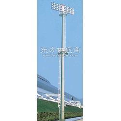 25米高杆灯报价 6米高杆单火路灯 30米高杆灯供应商图片