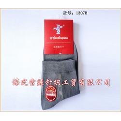 袜子加工厂家 |雪源针织(在线咨询)|袜子加工图片