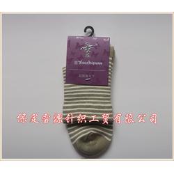雪源针织,羊毛袜新款,羊毛袜图片