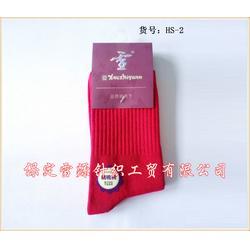 运动袜子 ,雪源针织(在线咨询),袜子图片