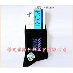 雪源针织,袜子来料加工,天津袜子加工图片