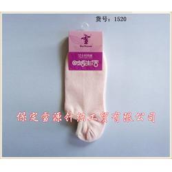 雪源针织(图)_加厚羊毛袜_羊毛袜图片