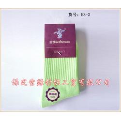 保健袜,雪源针织(在线咨询),衡水保健袜图片