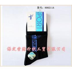 雪源针织,纯棉袜子 男,纯棉袜子图片